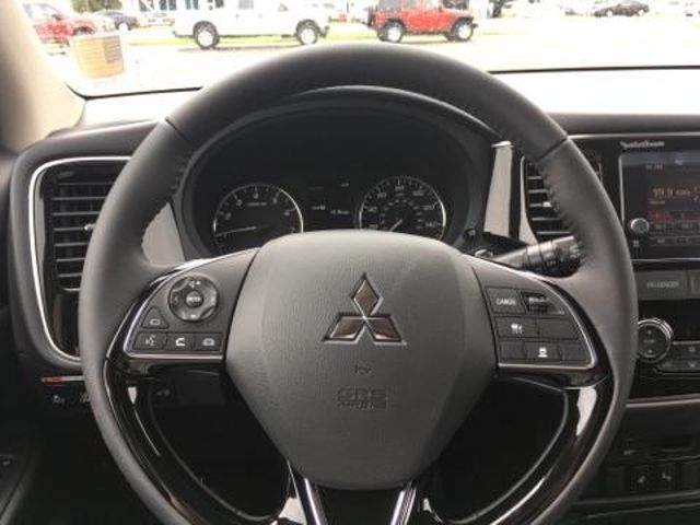 2017 Mitsubishi Outlander SEL St. George, UT 15