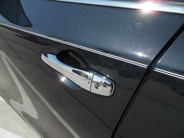 2017 Nissan Altima 2.5 S Bullhead City, Arizona 6