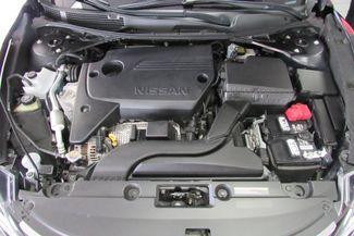 2017 Nissan Altima 2.5 SV Chicago, Illinois 29