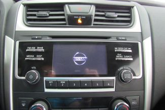 2017 Nissan Altima 2.5 SV Chicago, Illinois 19