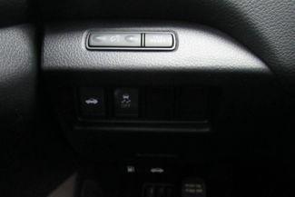 2017 Nissan Altima 2.5 SV Chicago, Illinois 24