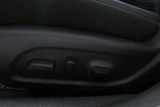 2017 Nissan Altima 2.5 SV Chicago, Illinois 27