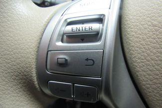 2017 Nissan Altima 2.5 S Chicago, Illinois 16
