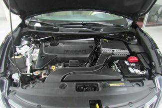 2017 Nissan Altima 2.5 S Chicago, Illinois 23