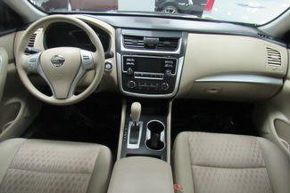 2017 Nissan Altima 2.5 S Chicago, Illinois 7