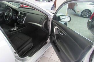 2017 Nissan Altima 2.5 S Chicago, Illinois 20