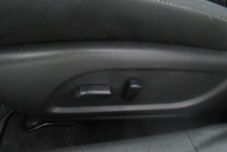2017 Nissan Altima 2.5 S Chicago, Illinois 25
