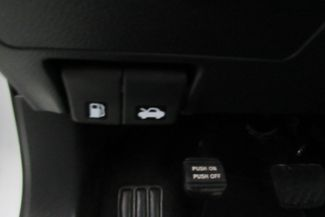 2017 Nissan Altima 2.5 S Chicago, Illinois 27