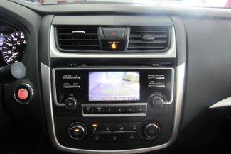 2017 Nissan Altima 2.5 S Chicago, Illinois 35