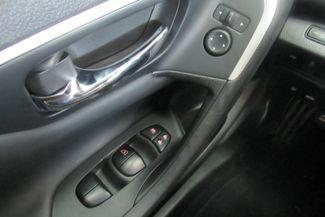 2017 Nissan Altima 2.5 S Chicago, Illinois 37