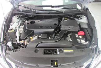 2017 Nissan Altima 2.5 S Chicago, Illinois 39