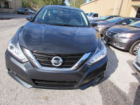 2017 Nissan Altima 2.5 SV | Clearwater, Florida | The Auto Port Inc in Clearwater, Florida