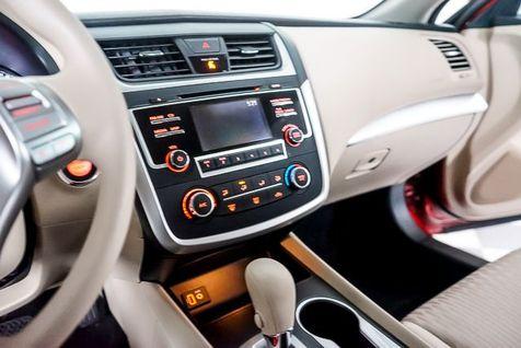 2017 Nissan Altima 2.5 S in Dallas, TX