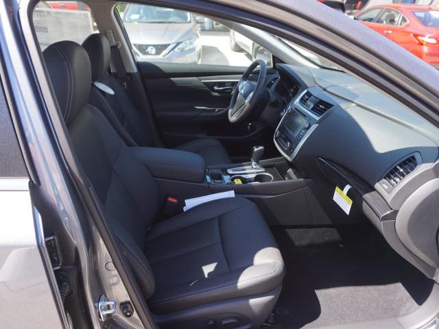 2017 Nissan Altima 2.5 SL Harrison, Arkansas 6