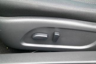 2017 Nissan Altima 2.5 Hialeah, Florida 11