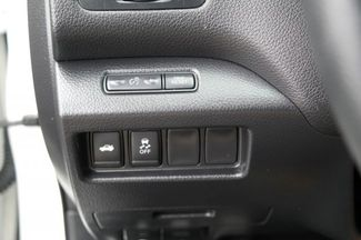 2017 Nissan Altima 2.5 Hialeah, Florida 14