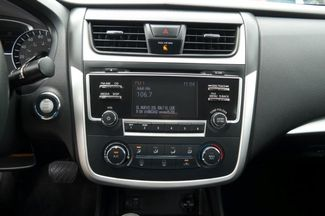 2017 Nissan Altima 2.5 Hialeah, Florida 20