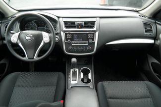 2017 Nissan Altima 2.5 Hialeah, Florida 30