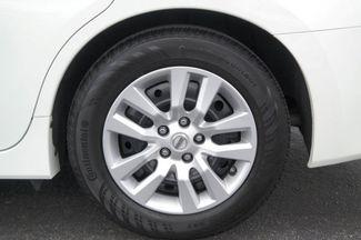 2017 Nissan Altima 2.5 Hialeah, Florida 31