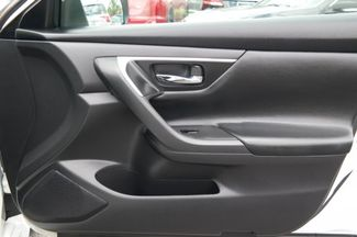 2017 Nissan Altima 2.5 Hialeah, Florida 37