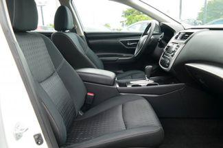 2017 Nissan Altima 2.5 Hialeah, Florida 39