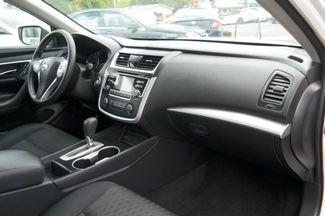2017 Nissan Altima 2.5 Hialeah, Florida 40