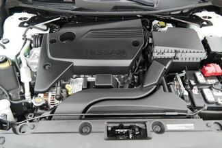 2017 Nissan Altima 2.5 Hialeah, Florida 42