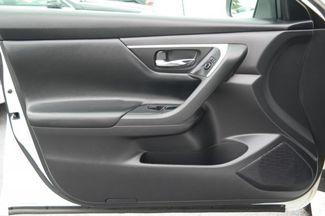 2017 Nissan Altima 2.5 Hialeah, Florida 7