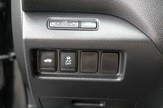 2017 Nissan Altima 2.5 SV Hialeah, Florida 14