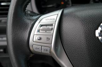 2017 Nissan Altima 2.5 SV Hialeah, Florida 16