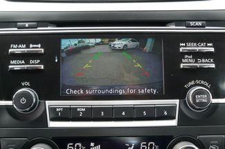 2017 Nissan Altima 2.5 SV Hialeah, Florida 21