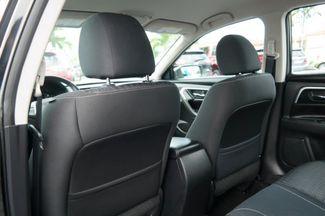 2017 Nissan Altima 2.5 SV Hialeah, Florida 27