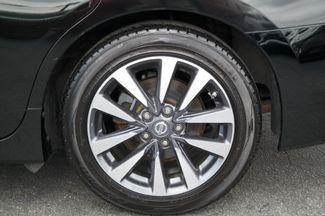 2017 Nissan Altima 2.5 SV Hialeah, Florida 29
