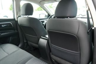 2017 Nissan Altima 2.5 SV Hialeah, Florida 35
