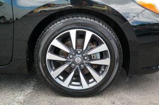 2017 Nissan Altima 2.5 SV Hialeah, Florida 40