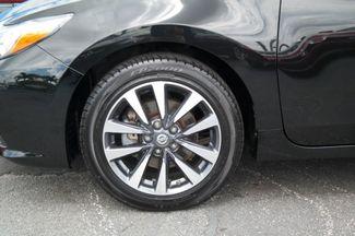 2017 Nissan Altima 2.5 SV Hialeah, Florida 6