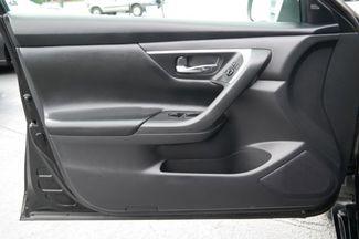 2017 Nissan Altima 2.5 SV Hialeah, Florida 7