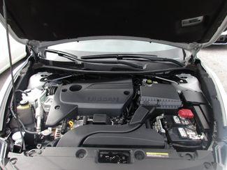 2017 Nissan Altima 2.5 S Miami, Florida 21