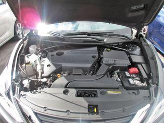 2017 Nissan Altima 2.5 S Miami, Florida 14