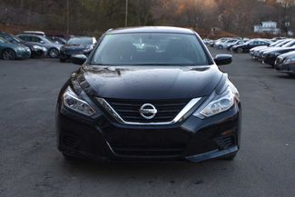 2017 Nissan Altima 2.5 S Naugatuck, Connecticut 7