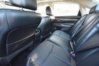 2017 Nissan Altima 3.5 SR Naugatuck, Connecticut 13