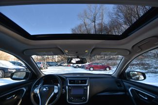 2017 Nissan Altima 3.5 SR Naugatuck, Connecticut 15