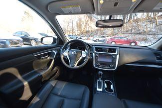 2017 Nissan Altima 3.5 SR Naugatuck, Connecticut 16