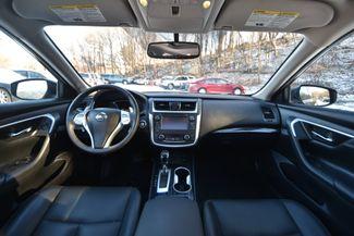 2017 Nissan Altima 3.5 SR Naugatuck, Connecticut 17