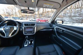 2017 Nissan Altima 3.5 SR Naugatuck, Connecticut 18