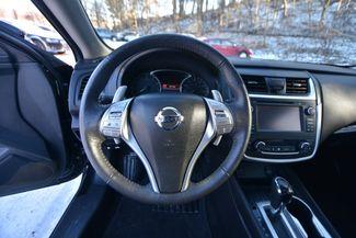 2017 Nissan Altima 3.5 SR Naugatuck, Connecticut 20