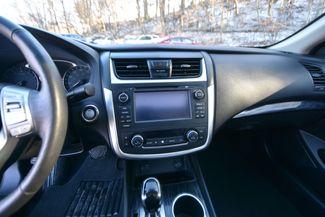 2017 Nissan Altima 3.5 SR Naugatuck, Connecticut 21