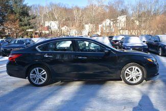 2017 Nissan Altima 3.5 SR Naugatuck, Connecticut 5