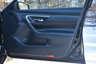 2017 Nissan Altima 3.5 SR Naugatuck, Connecticut 8