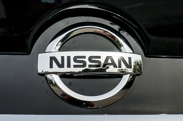 2017 Nissan Altima 2.5 SR *SALVAGE TITLE* Reseda, CA 47